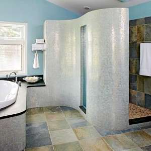 Unique Shower Enclosures Richmond Shower Doors And More