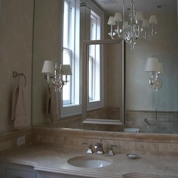 Custom Glass Mirrors Photo Gallery Richmond Shower Doors And More